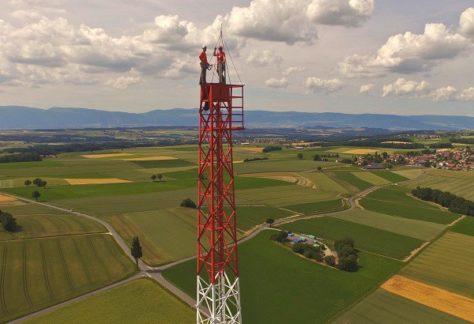 antenne_sommet