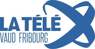 laTelel_logo