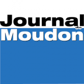 journal_moudon