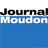 journal_moudon